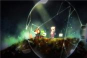 PS5游戲《真空飼育箱 加強版》發布新預告片