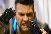 《賽博朋克2077》發布幕后花絮 展示光追下的游戲效果