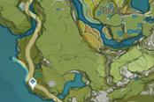 原神1.1版本觸發突發任務位置盤點
