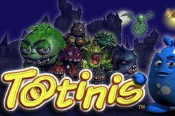 Tootinis