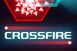 Crossfire中文版