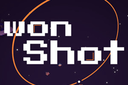 wonShot