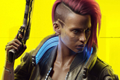 《賽博朋克 2077》三連冠 Steam商城一周銷量…