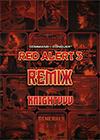 红色警戒 3 REMIX