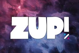 Zup! Z