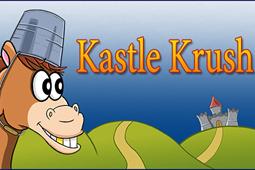 Kastle Krush