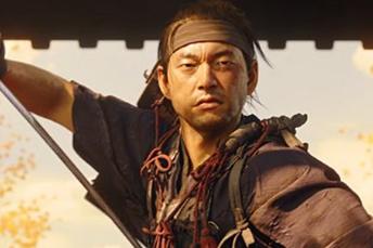 官方招聘廣告暗示《對馬島之鬼》將有續作或DLC