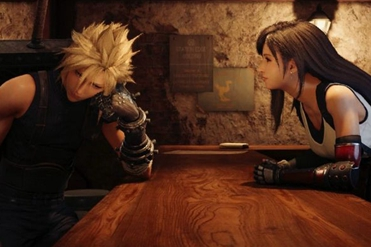 《最终幻想7:重制版》世界巡回音乐会东京站取消