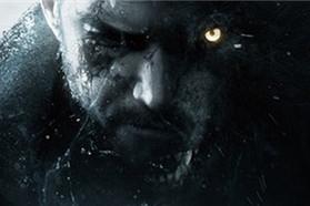 《生化危机8》Steam版预售开启 售价396元