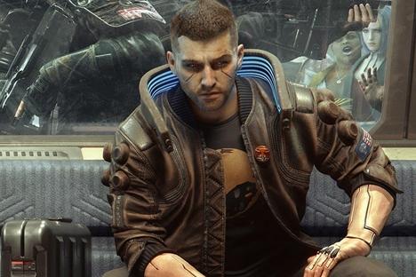 《赛博朋克2077》首个大型补丁引出更多游戏问题