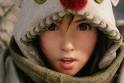 《最终幻想7:重制版》PS5版尤菲篇长度为2个章节