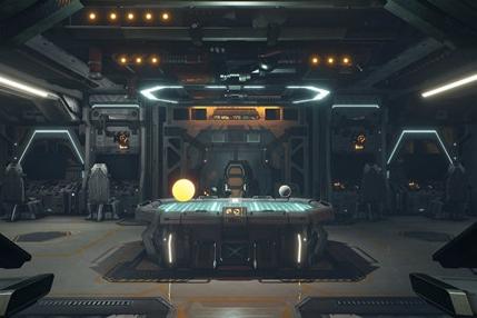《机甲战士5:雇佣兵》结束Epic独占 现已上架S…