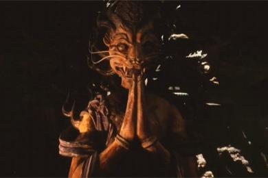 《黑神話:悟空》發布新實機演示 多位BOSS登場