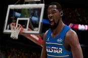《NBA2K21》2021年3月6日球员能力值更新内容详情