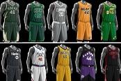 NBA2K21最新球员球衣不显示解决方法 球员球衣不显示怎么办