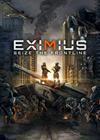 Eximius: 占领前线中文版