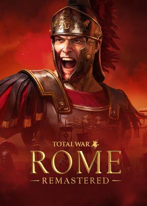 全面战争:罗马重制版