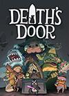 死亡之门中文版