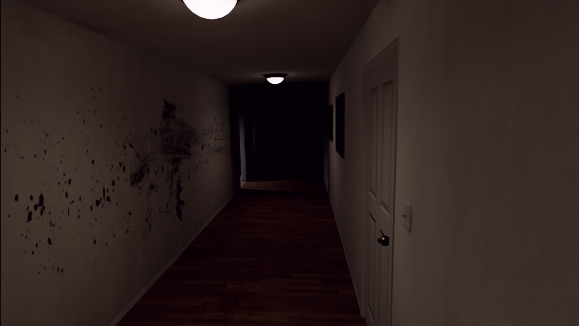密室脱逃 VR:内心的声音图片