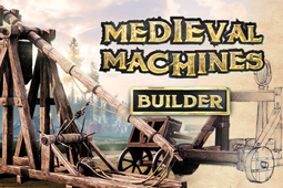 中世紀機器制造者