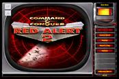 红色警戒2网页版游玩教程