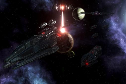 《群星》3.0版更新4月15日隨新DLC推出