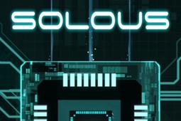 Solous