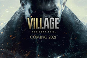 《生化危机:村庄》将于明日发售 各媒体