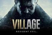 《生化危机:村庄》现已发售 获特别好评
