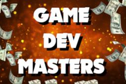 游戏开发大师