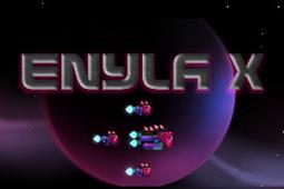 Enyla X