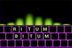 Ritum Bitum