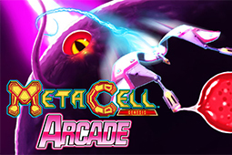 Metacell:创世纪