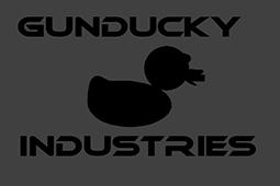 Gunducky 工业