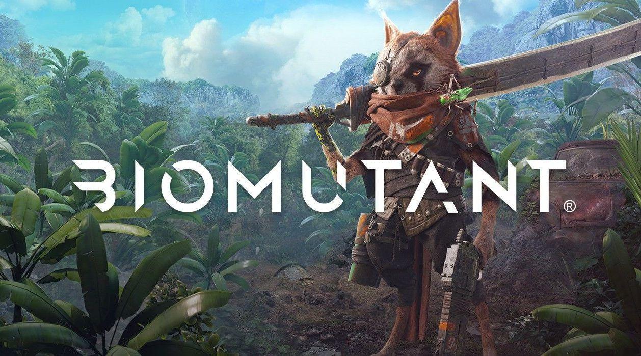 《生化变种》成功登顶榜单 Steam新一周的销量排行榜 游戏资讯 第1张