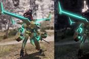 《最终幻想14》6.0钐镰师前瞻攻略 输出循环与起手爆发推荐