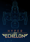 Hyper Echelon