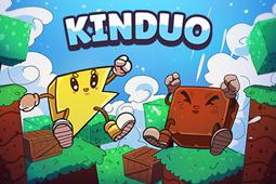 Kinduo