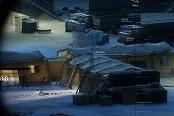狙击手幽灵战士契约2屠夫飨宴免费大型扩展包内容介绍