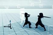 《地狱之刃 2:塞娜的献祭》新幕后视频 缔造新的故事