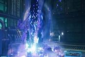 最终幻想7重制版尤菲DLC奖杯流程攻略