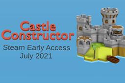 城堡建造者