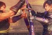 《战国无双 5》公布全无双奥义演示 华丽技能…
