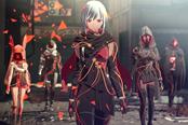 《绯红结系》Steam版无法进入游戏 官方致歉已在调查