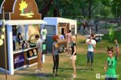 模拟人生4模拟音乐节攻略 暑期音乐节怎么玩
