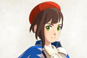《怪物猎人物语 2:毁灭之翼》介绍视频 莉莉…
