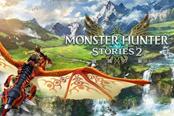 《怪物猎人物语 2:破灭之翼》即将发售 媒体…