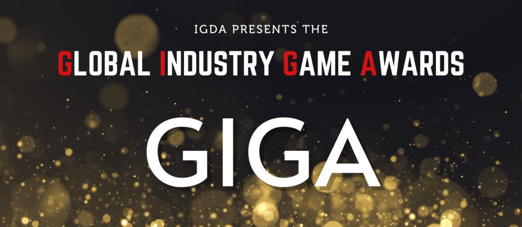 《全球行业游戏奖》公布提名者名单 颂扬开发人员贡献 游戏资讯 第1张