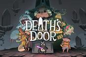 《死亡之门》画面以及玩法演示视频 社畜乌鸦…