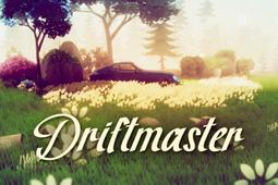 Driftmaster